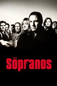 The Sopranos (1999)