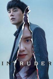 Intruder (2020)