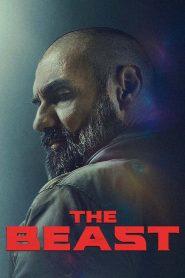 The Beast (2020)