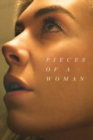 Pieces of a Woman (2021)
