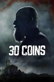 30 Coins (2020 – )